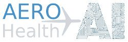 cropped-Aero_Health_AI_small